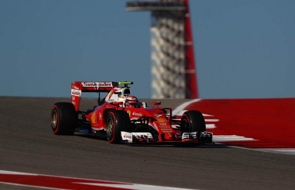 Formula 1 Bahis Siteleri Nelerdir