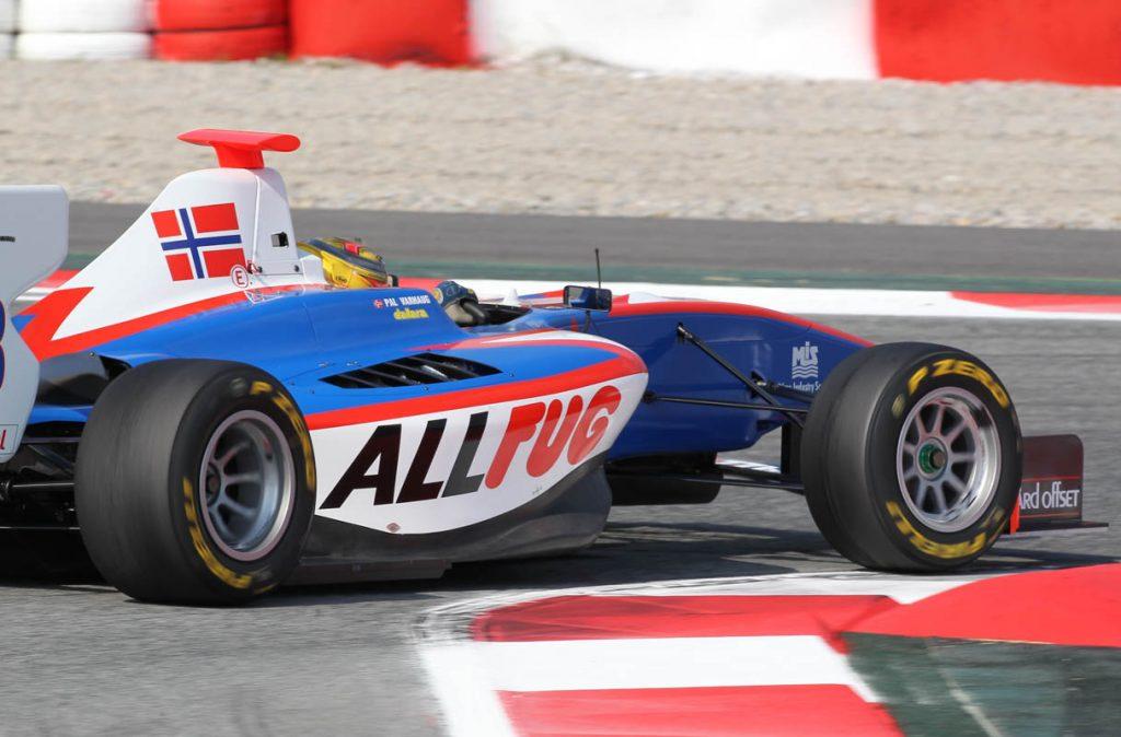Formula 1 Canlı Nasıl İzlenir